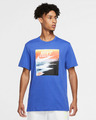 Nike Summer Photo T-shirt