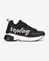 Replay Blath Sneakers