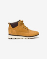 Timberland Killington Kids Ankle boots