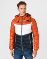 Jack & Jones Roll Jacket