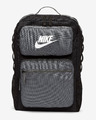Nike Future Pro Backpack