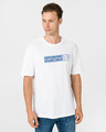 Jack & Jones Knock T-shirt