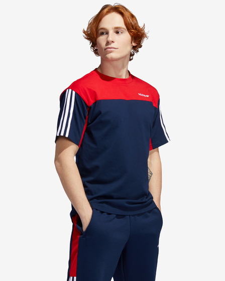 adidas Originals Classics T-shirt