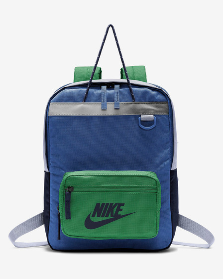 Nike Tanjun Backpack kids