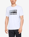 Under Armour Team Issue Wordmark T-shirt