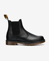 Dr. Martens 2976 Ankle boots