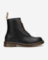Dr. Martens 1460 Vegan Felix Lace Up Ankle boots