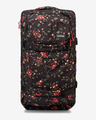 Dakine Split Roller Travel bag
