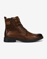 Lee Cooper Ankle boots