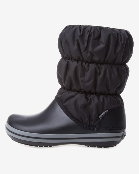 Crocs Winter Puff Snow boots