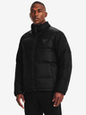 Under Armour Project Rock Down Jacket
