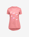 Under Armour Branded Tech™ Tee Kids T-shirt