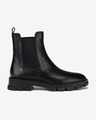 Michael Kors Ridley Ankle boots