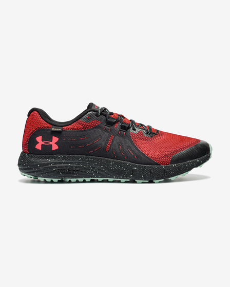 Under Armour Charged Bandit Trail GORE-TEX® Sneakers