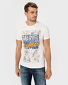 Salsa Jeans Palm T-shirt