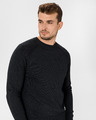 Pepe Jeans Philip Sweater
