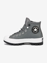 Converse Chuck Taylor All Star Lugged Winter Hi Ankle boots