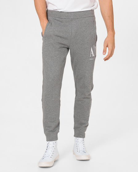 Armani Exchange Jogging