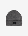 Jack & Jones DNA Hat