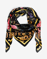 Philipp Plein Military Stuff Scarf