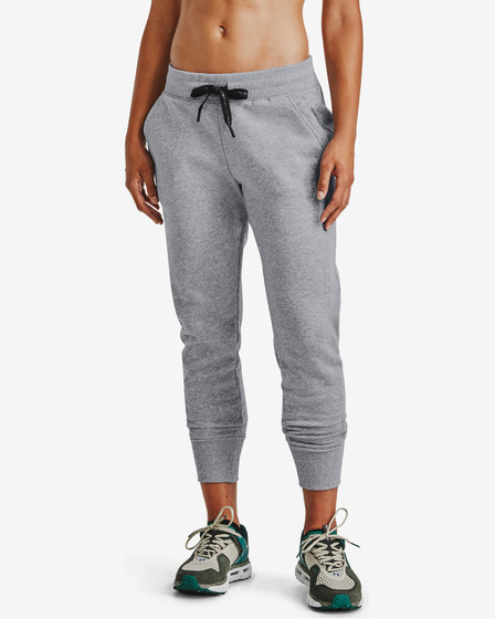 Under Armour Rival Fleece EMB Sweatpants