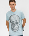 Philipp Plein Scull T-shirt