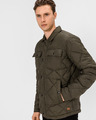 Jack & Jones Workwear Quilted Jacket