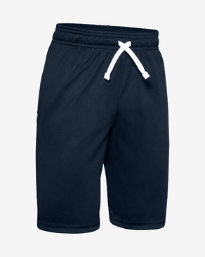 Under Armour Prototype Kids shorts