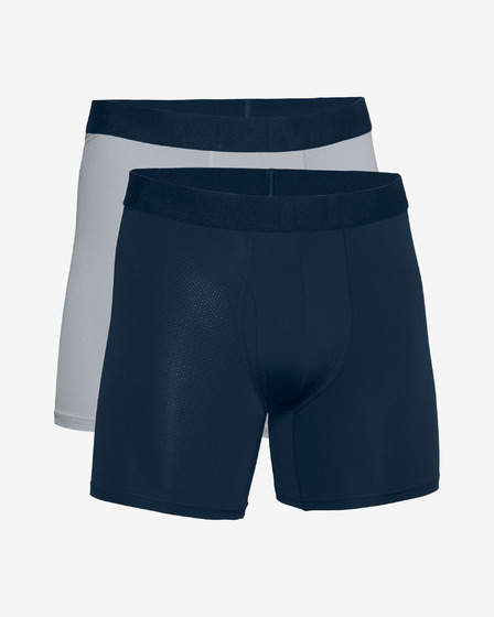 Under Armour Boxers 2 Piece