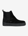 Gant Breonna Ankle boots