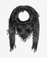 Philipp Plein Shake It Scarf
