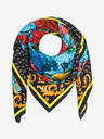 Philipp Plein Plein Girls Scarf
