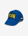 Philipp Plein Fire Kids Cap