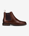 Gant Akron Ankle boots