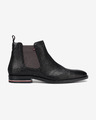 Tommy Hilfiger Signature Ankle boots