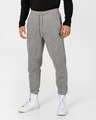 Calvin Klein Essentials Jogging