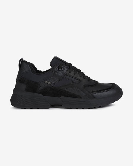 Geox Naviglio Abx Sneakers