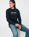 Tommy Jeans Essential Sweatshirt