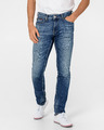 Tommy Jeans Scanton Jeans