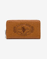 U.S. Polo Assn Hailey Wallet