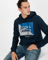Jack & Jones Lambo Sweatshirt