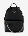 Michael Kors Slater Backpack