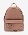 Michael Kors Slater Medium Backpack