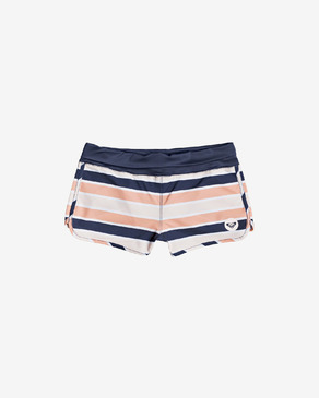 Roxy Made For Roxy Kids Shorts