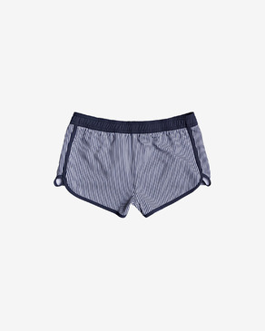 Roxy Early Roxy Kids Shorts