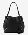 Michael Kors Carrie Handbag