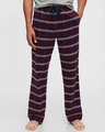 GAP Sleeping pants