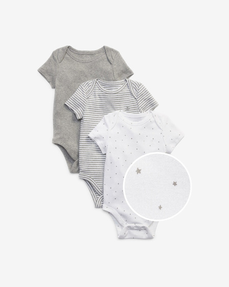 GAP Kids Body 3 Piece