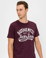 Jack & Jones Jeanswear T-shirt