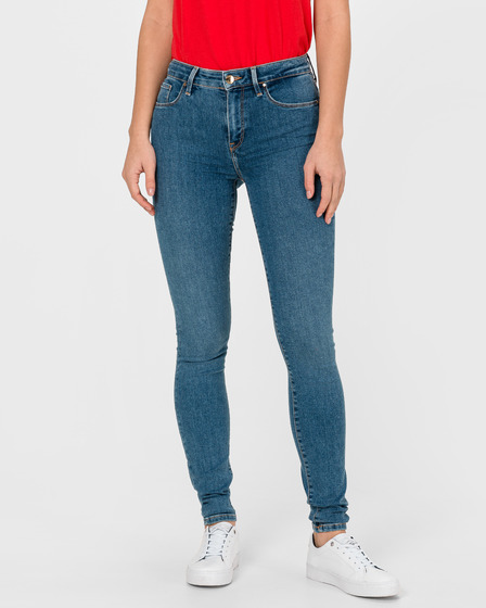 Tommy Hilfiger Essential TH Flex Como Jeans